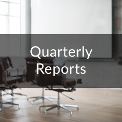 quarterly reports