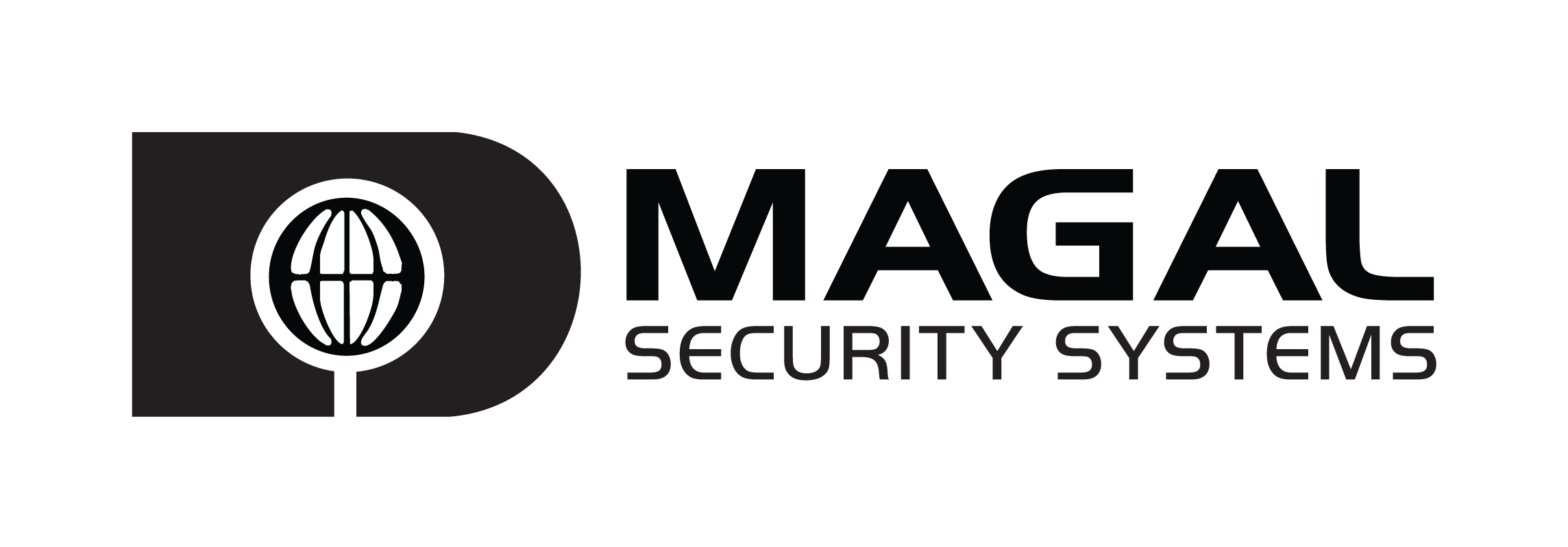 Default Magal logo